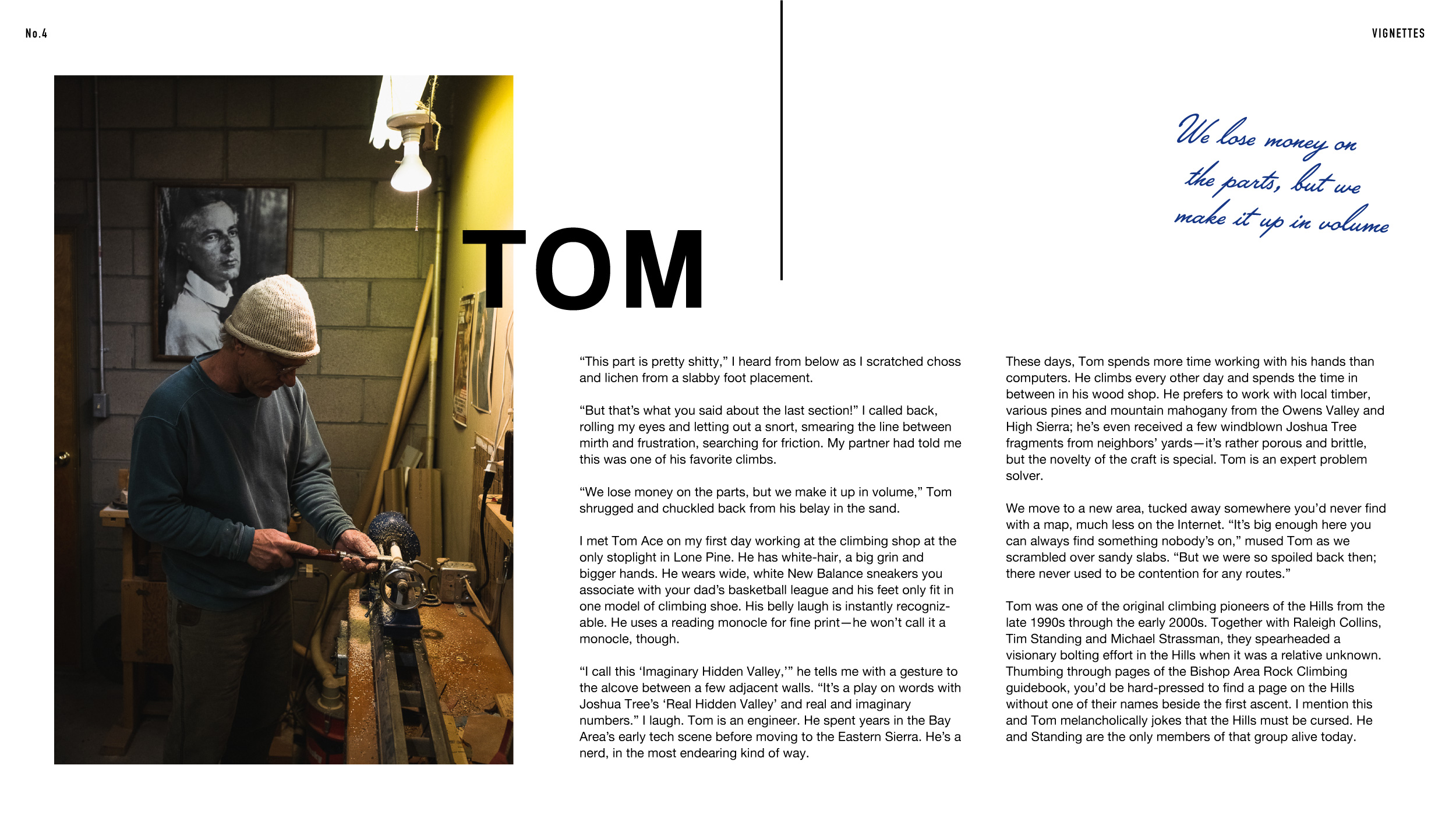 Tufts_Vignettes_Tom