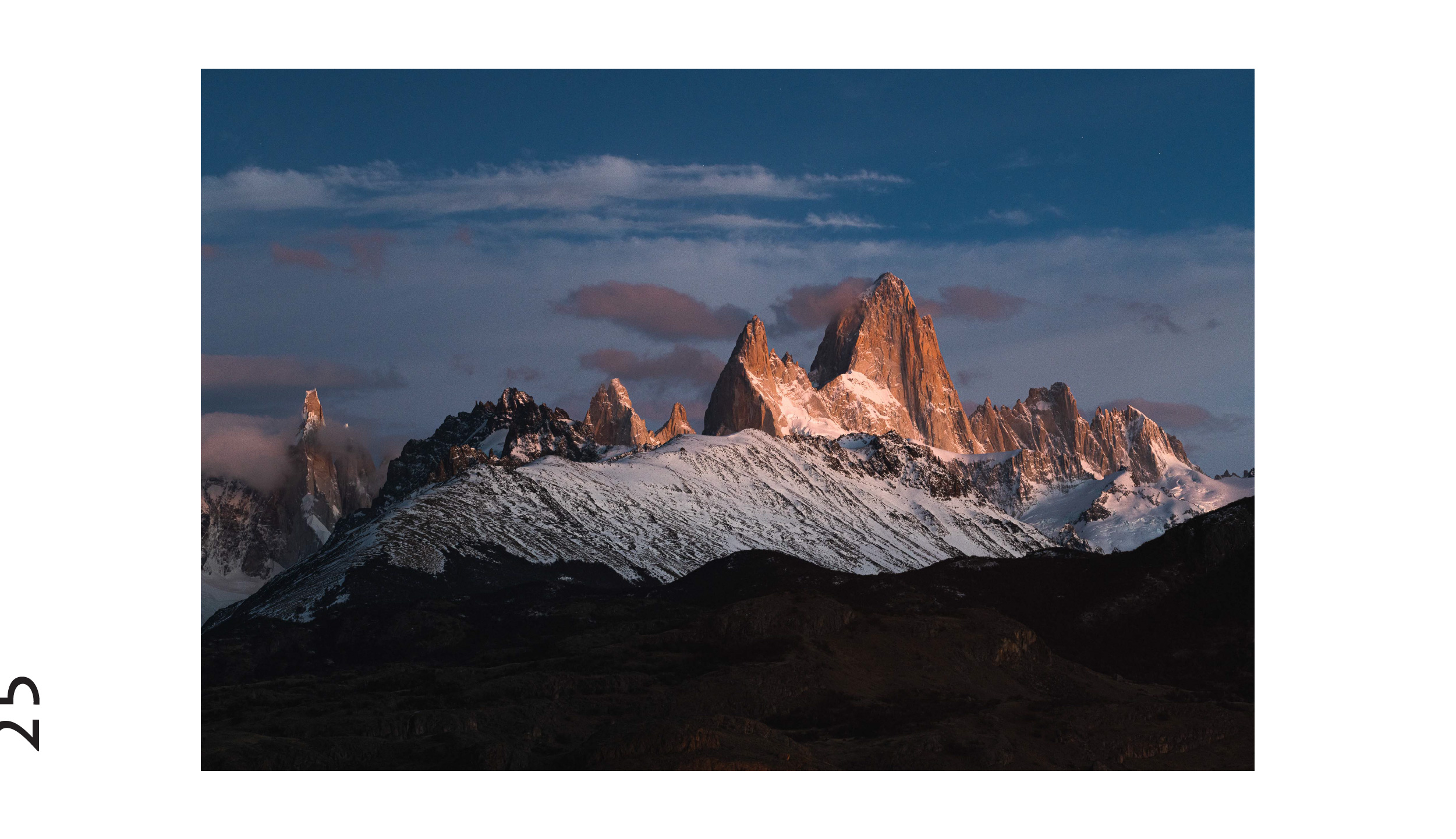 mtufts_heavenfrozenover-26
